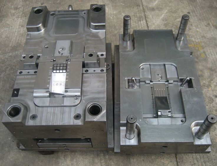 China mold manufacturer for custom injection plastic enclosure mold  sales01@rpimoulding.com   Vicky Liu