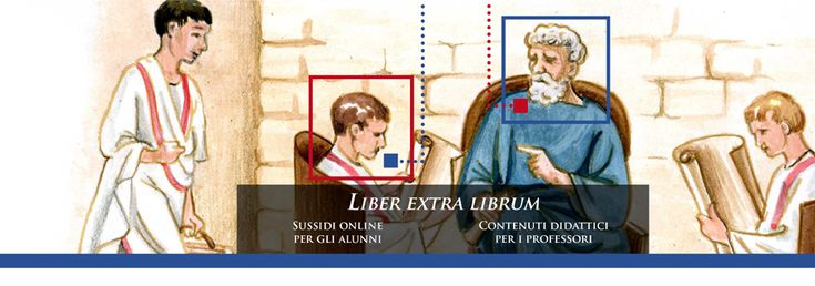 Altri approcci al lessico greco | Edizioni Accademia Vivarium Novum