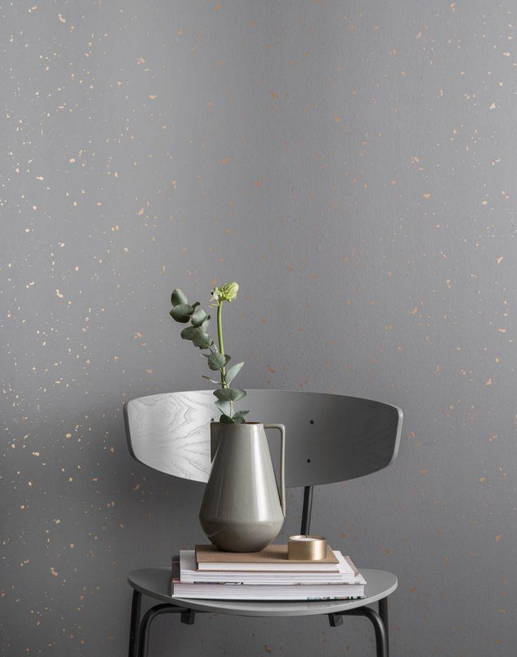 65 best ferm living tapeten images on pinterest living. Black Bedroom Furniture Sets. Home Design Ideas