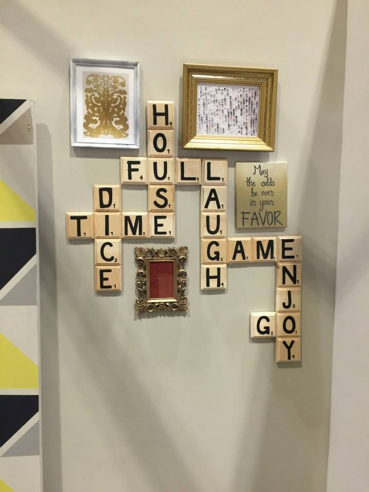 59 Best 2015 Athens Home And Garden Show Images On