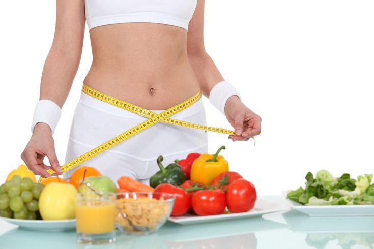 Am 7 zile de cand tin prima dieta din viata mea si chiar ma simt foarte bine. Inca putin si cele 6 kg in plus vor fi istorie :).