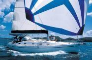 Offerta noleggio barche a vela in Grecia