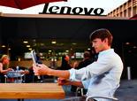 Ashton Kutcher joins Lenovo as product engineer