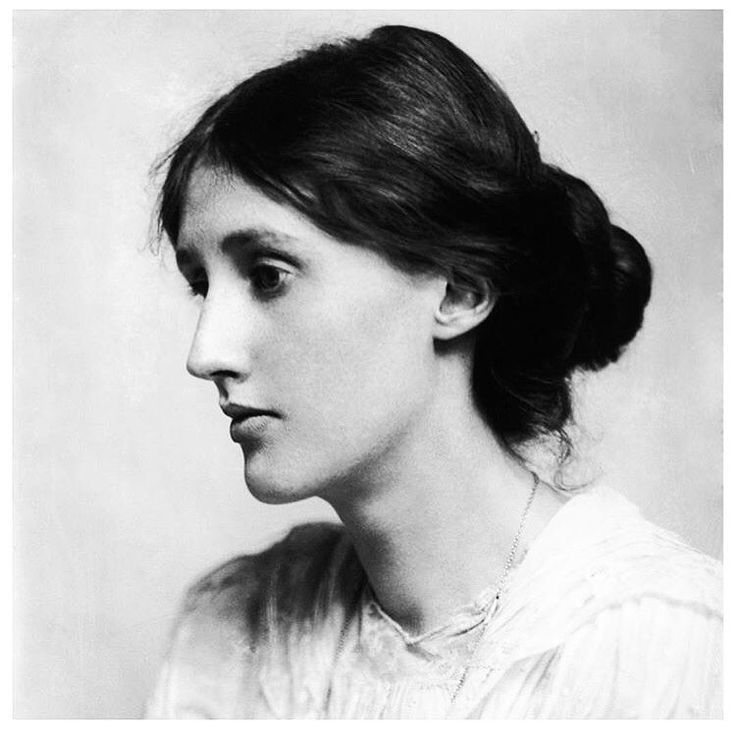 """Virginia Woolf // """"One has a profound, if irrational, instinct in favor of the theory that the union of man and woman makes for the greatest satisfaction, the most complete happiness. But the sight of the two people...made me also ask whether there are two sexes in the mind...and whether they also require to be united in order to get complete satisfaction and happiness...so that in each of us two powers preside, one male, one female; and in the man's brain the man predominates over the…"""