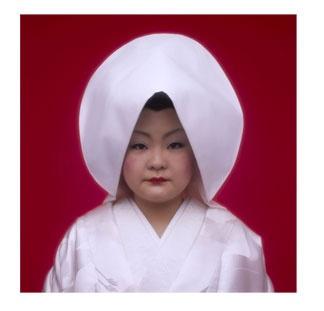 Tomoko Sawada at RoseGallery « The Photo Exchange