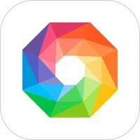 Effectshop - Photo editing effects free, filters for pictures, cool pic editor app by TongShuo