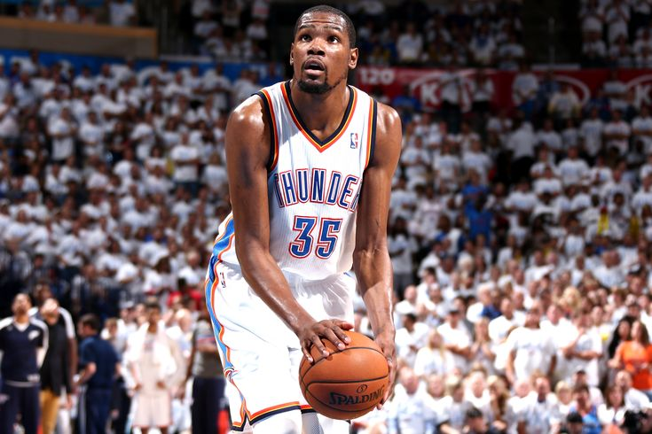 kevin durant - Google Search