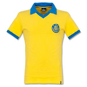 Copa 1980s 1.FC Lokomotive Leipzig Retro Shirt 1980s 1.FC Lokomotive Leipzig Retro Shirt http://www.comparestoreprices.co.uk/football-shirts/copa-1980s-1-fc-lokomotive-leipzig-retro-shirt.asp