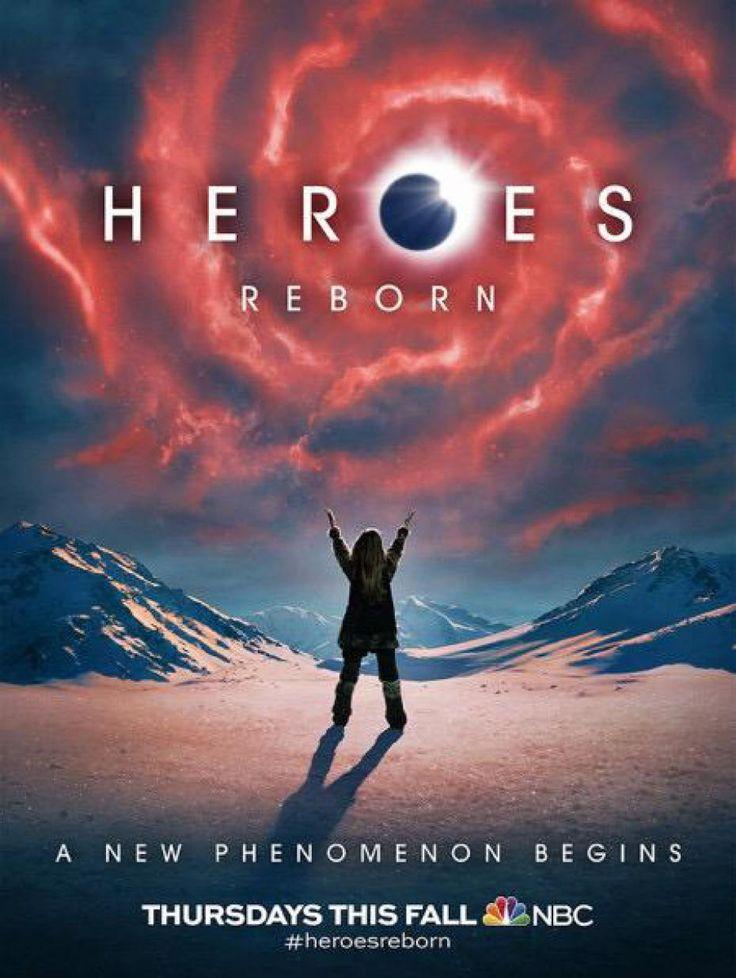 Heroes Reborn (2015-2016) : http://www.cryptoseries.fr/series/item/893-heroes-reborn