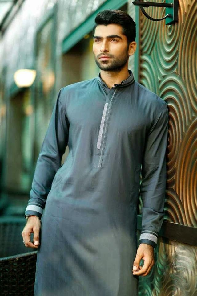 245 best Pakistani model images on Pinterest | Pakistani ...