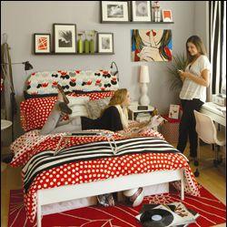 Ikea 39 S College Dorm Room Checklist Awesome Dorm