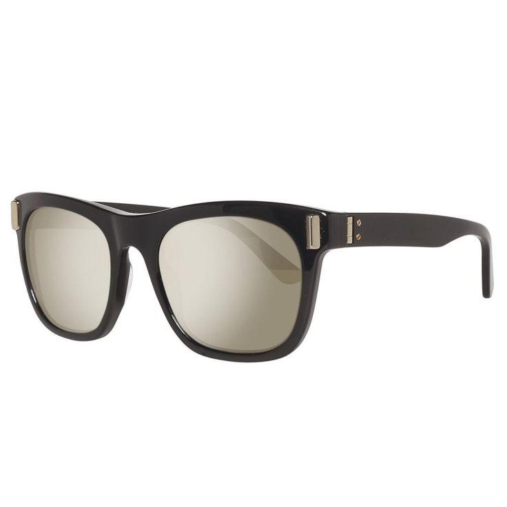 Occhiali da sole in metallo New Fashion Spring Leg Round Frame Sunglasses Occhiali da sole per uomo e donna 100% protezione UV ( Color : C ) JoMj7yEJ8y