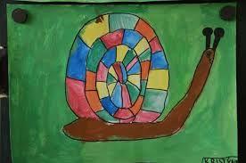 Výsledek obrázku pro výtvarka 1. třída
