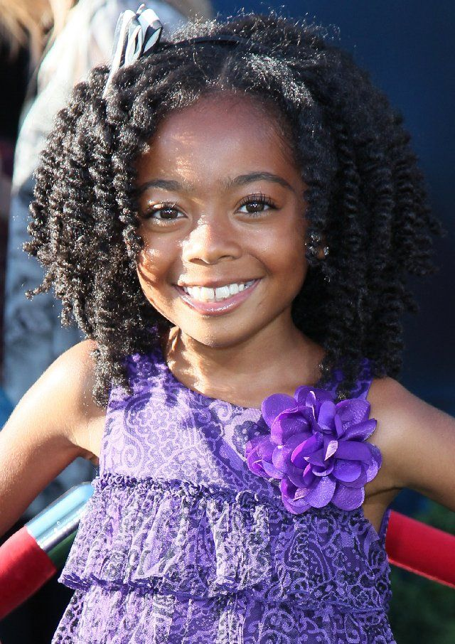 Everyone please go follow the amazing and beautiful Skai Jackson!!!! She is such a sweetheart. I will tag her below!