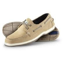 Image result for mens dock shoes