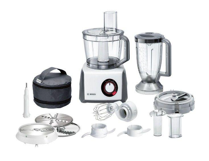 Alege eficienta si fiabilitatea germana Bosch ! Atunci când ai nevoie de fiabilitate și eficiență acasă, lasă-te în seama calității germa...
