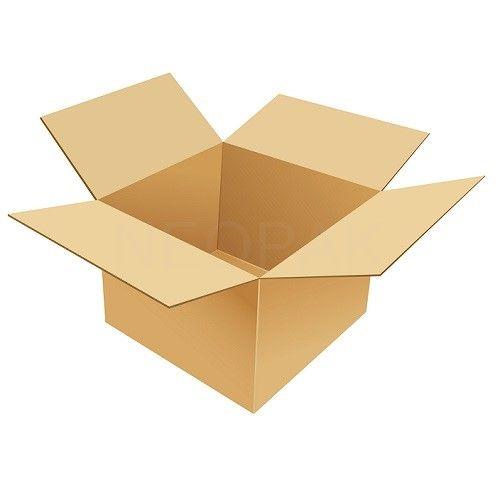 Kartony - niezbędne przy przeprowadzce ;) http://neopak.pl/kartony-pudelka/mocna-tektura