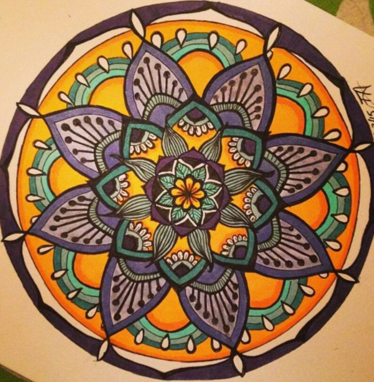 2390 Best Coloring Books Images On Pinterest