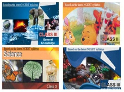 All Subjects covered with NCERT Solutions. ANIMATED VIDEOS, Puzzles, activities, revision notes and many more exciting things to explore.