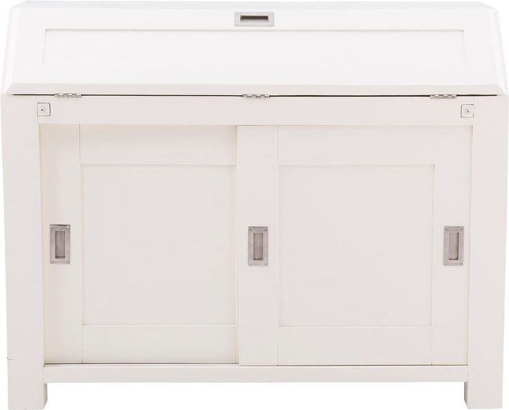 Bureau jorgen blanc: bureau ktab u kann design bureau. bureau jorgen
