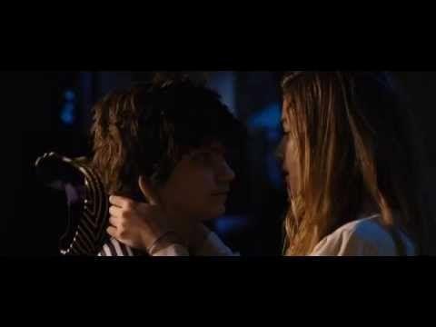 Io e Te (Bernardo Bertolucci) - Ragazzo solo, ragazza sola (David Bowie)
