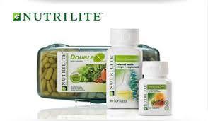 Nutrilite prodotti naturale al 100% www.amway.it/user/giusydaniele