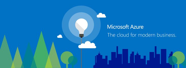 Enhance the security and privacy into the development process with Microsoft Azure services. Get quick solutions at www.dfsm.com.au #DFSM_consulting #business #MicrosoftDynamics_AX #customer_needs #reliable.