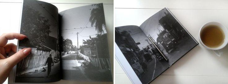 Najlepsze popołudnia są z... dobrą książką! www.minimalstylemagazine.com