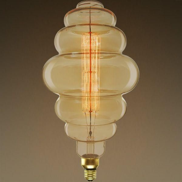 Beehive Light Fixture: 81 Best Antique Light Fixtures Images On Pinterest