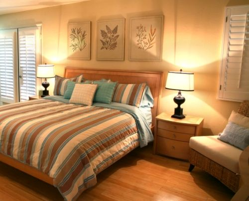 17 Best Images About Southwestern Bedroom On Pinterest