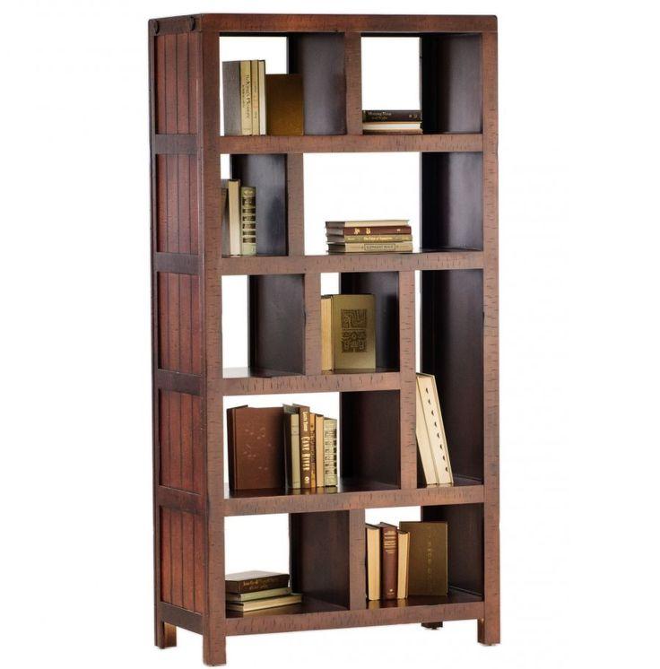 55 best living room decor images on pinterest living room decor armchairs and book shelves. Black Bedroom Furniture Sets. Home Design Ideas