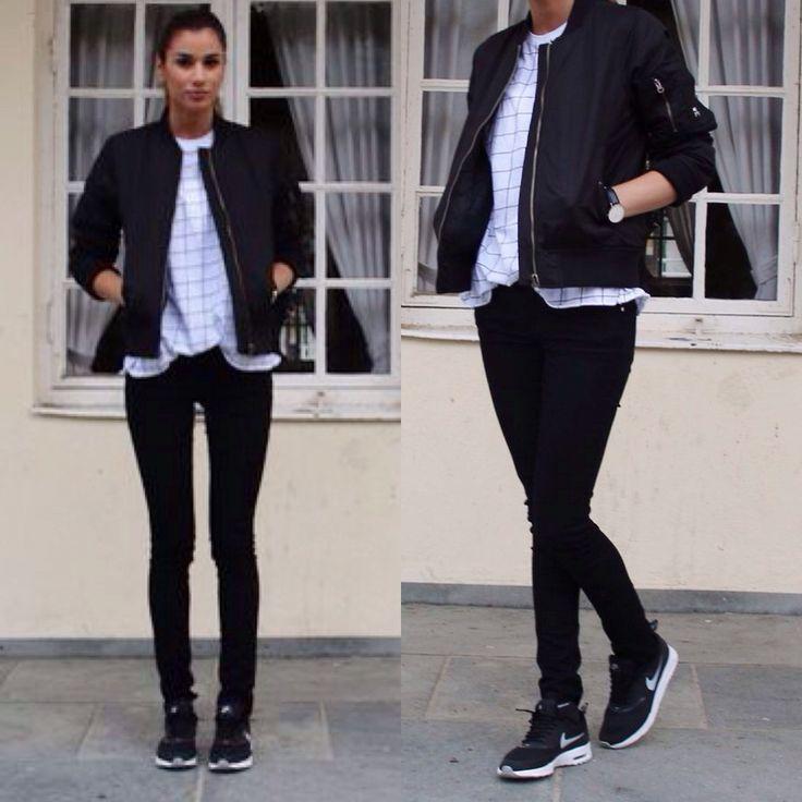 Air Max Thea Outfit Szukaj W Google Fashion Pinterest Search Cheap Nike And Nike