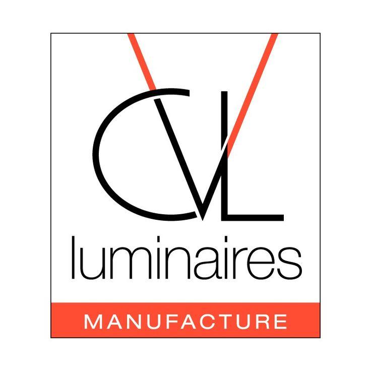 Création Val de Loire - Fabrication Française