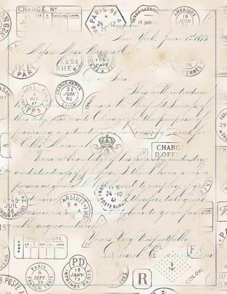 730 best Printables - Papers \ Backgrounds images on Pinterest - line paper background