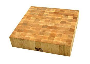 John Boos Cutting boards