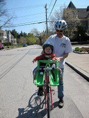 #baby bike seats #baby bike seat front #childs bike seat #child bike seats #bike seats for babies #toddler seat for bike #kid bike seat