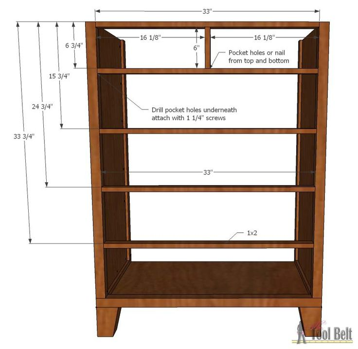175 Best Gerrie Solid Reclaim Wood Cabinets Images On