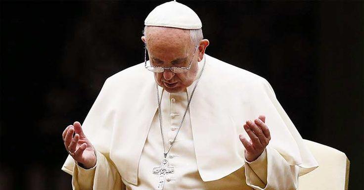 Juan 11,17-27 - Memoria de Santa Marta: La tradición de la Iglesia ha exhortado siempre a rezar por nuestros difuntos