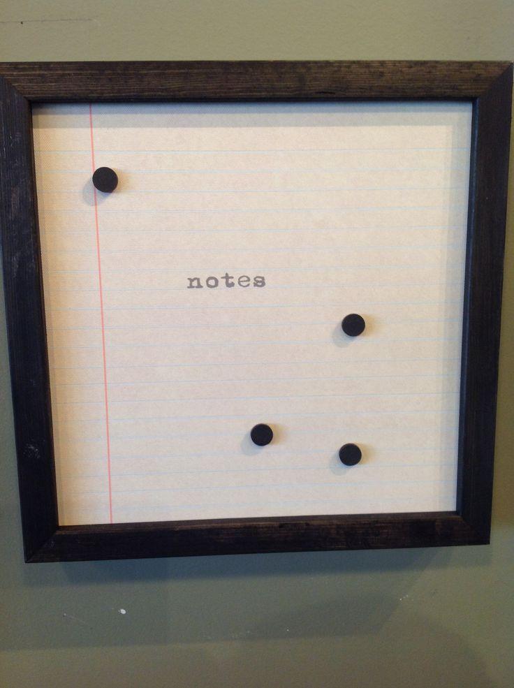 157 best at Roeda Studio Ann Arbor images on Pinterest | Ann arbor ...