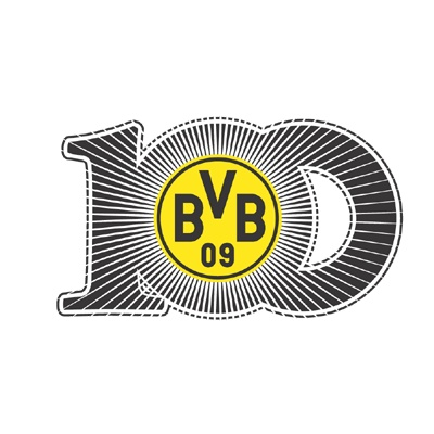 1909 - 2009