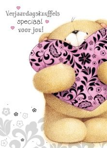 Verjaardagskaarten vrouw - Best verkocht - Echte kaarten maken & versturen p 2 | Hallmark.nl