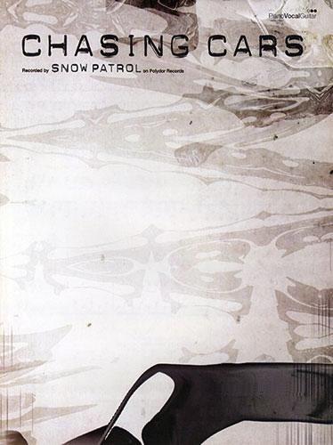 Snow Patrol | Chasing Cars (2007)