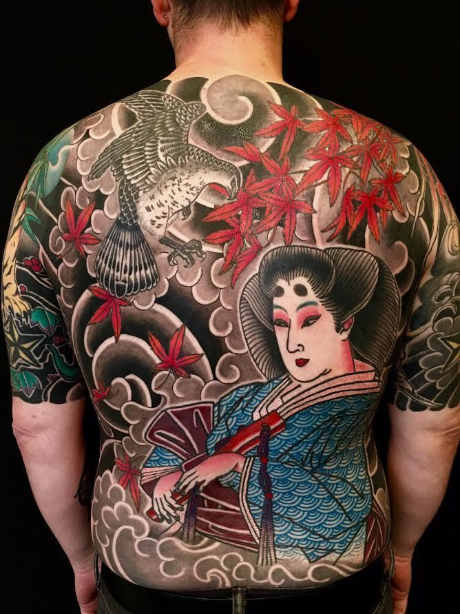 Chameleon Tattoo Body Piercing Tattoo And Piercing Tattoos And