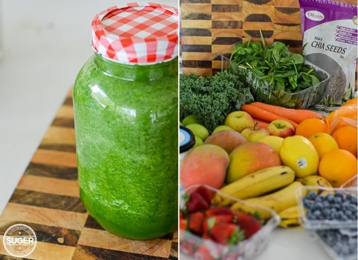 Welcome folks to a juice and smoothie extravaganza. Hubby and I have been juicing and blending all year long and have developed a number of recipes that we love and wanted to share. Given the huge amount of beautiful fruit and vegetables available I'd do a rainbow juice and smoothie post to show off something for everyone! Fun right!? Fun indeed. I had a lot of the basic ingredients and picked up a few extras on my way home. Now obviously depending on your fruit and vegetable requirements…