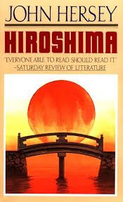 Image result for hiroshima quotes