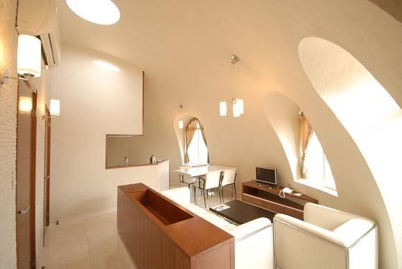 1000 Ideas About Dome House On Pinterest Geodesic Dome