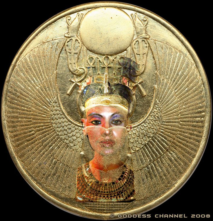 The Curse Of King Tuts Tomb Torrent: 604 Best Nefertiti Queen Of Queens Images On Pinterest