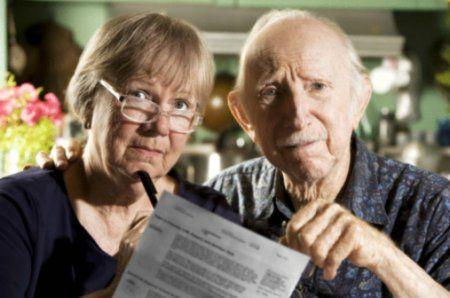No lender payday loans image 5