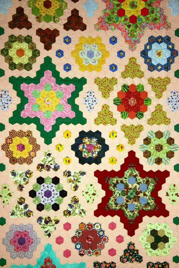 322 best images about Jardin de grand mère on Pinterest | Mini ...