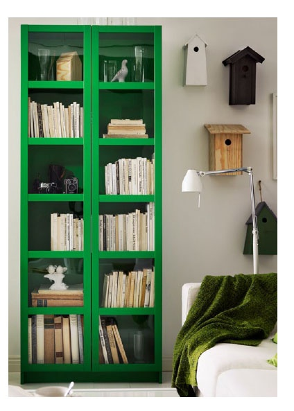 67 besten ikea billy ideas bilder auf pinterest billy b cherregal stauraum und wohnideen. Black Bedroom Furniture Sets. Home Design Ideas